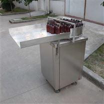 SG-800型供瓶机
