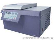 TDL—6M台式大容量冷冻离心机/ TD6A-WS台式大容量低速离心机