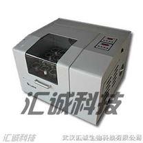 武汉HYQ60自动低温摇床