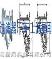 保溫過濾器|夾套過濾器|Y型保溫過濾器(BGL41H)|籃式保溫過濾器(BSBL)|上海過濾器