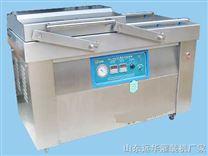 天津豆制品真空包装机¢天津熟食真空包装机