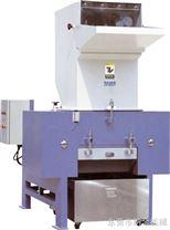 --塑料粉碎机 强力粉碎机 纳金机械供应超静音塑料粉碎机(图)