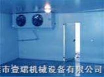 速冻冷库(冷库安装|冷库定做|冷库设计|冷库供应销售)