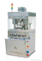 压片机|亚高速旋转式压片机|粉末压片机
