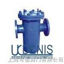 进口燃气过滤器∣桶型燃气过滤器∣碳钢燃气过滤器∣不锈钢燃气过滤器