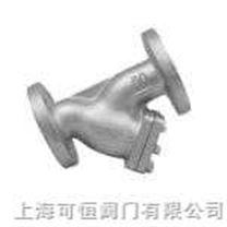 进口不锈钢过滤器∣德国进口不锈钢过滤器∣RBT进口不锈钢过滤器