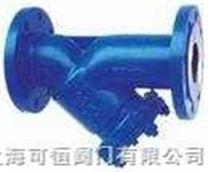進口水過濾器∣德國進口水過濾器∣RBT進口水過濾器