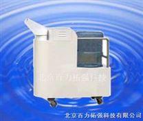 超声波纯水加湿器