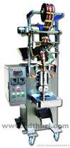 片剂自动包装机DXDPZ60C