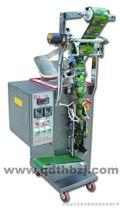 片剂自动包装机DXDP60C