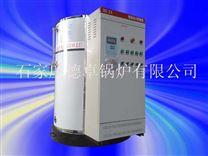 茶炉,电茶水炉,电饮水炉,电加热锅炉,电开水炉