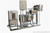 中藥實驗室超微粉碎機—北京開創同和