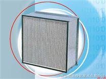 液槽型高效无隔板过滤器