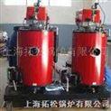 50kg/h全自动燃油蒸汽锅炉-配豆腐机、煮豆浆首选