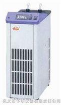 CCA-20小型冷却液循环泵(巩义予华)