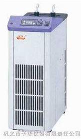 CCA-20小型冷却水循环泵(予华仪器)