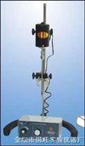 精密电动搅拌器