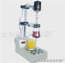数显恒温多功能搅拌器