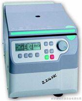 Z216MK臺式小型高速冷凍離心機