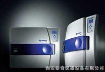 DB-系列臺式高壓滅菌器