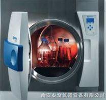DX系列臺式高壓滅菌器