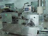 WZ—180型卧式中药制丸机
