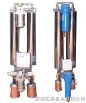 小型气体干燥机(吸附式干燥机)