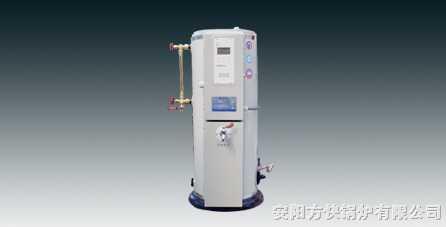 全自动电加热饮水锅炉