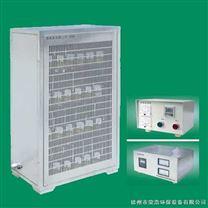 風冷內置式臭氧發生器系列(RH-B)