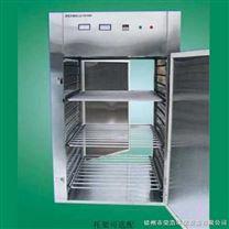 常温臭氧灭菌柜(RH-N)