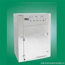 低温烘干臭氧灭菌柜(RH-D)