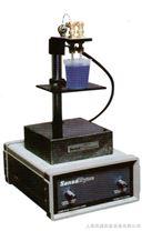 QC3000表面张力测定仪 Low Cost Tensionmeter