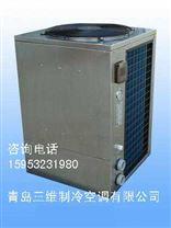 青岛冷水机,工业冷水机,电镀冷水机