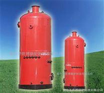 燃煤热水锅炉 烟台供暖锅炉 烟台洗浴锅炉  学校供暖锅炉