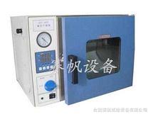 台式电热恒温真空干燥箱|立式真空干燥箱厂家|138866760016