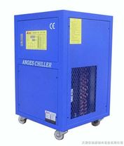 風冷式環保冷水機