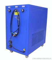 水冷式環保冷水機
