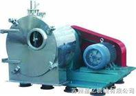 LWL卧式螺旋过滤离心机厂家直销