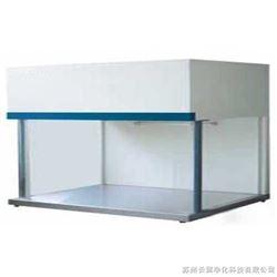 VD系列桌上生物超净工作台