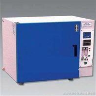 二氧化碳培养箱CP-1-80L