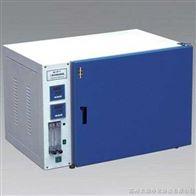 CP系列二氧化碳培养箱