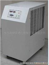 PCB专用冷水机高精度冷水机精密冷水机