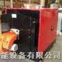 2.0吨卧式燃油蒸汽锅炉