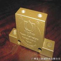台湾威博·WayBoss气动振动器