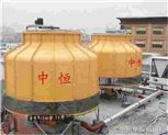 标准常温冷却水塔,高温冷却塔,低噪音冷水塔,方形冷却塔,冷水塔价格,冷水塔批发,中恒机械专业生产