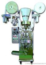 袋装液体包装机/双列双膜液体包装机