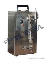 湖北單頭液體定量灌裝機@單頭液體定量灌裝機
