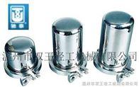 卫生级网式接口空气净化器