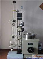 RE-201D(2L)旋转蒸发仪,认准予华仪器生产厂家,咨询电话:0371-64285816