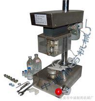 小型輸液瓶壓蓋機價格